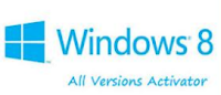 Free Download Windows 8 Activator Full Version