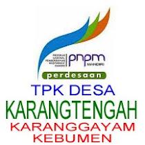 PNPM KARANGTENGAH
