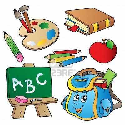Preescolar for Estandares para preescolar