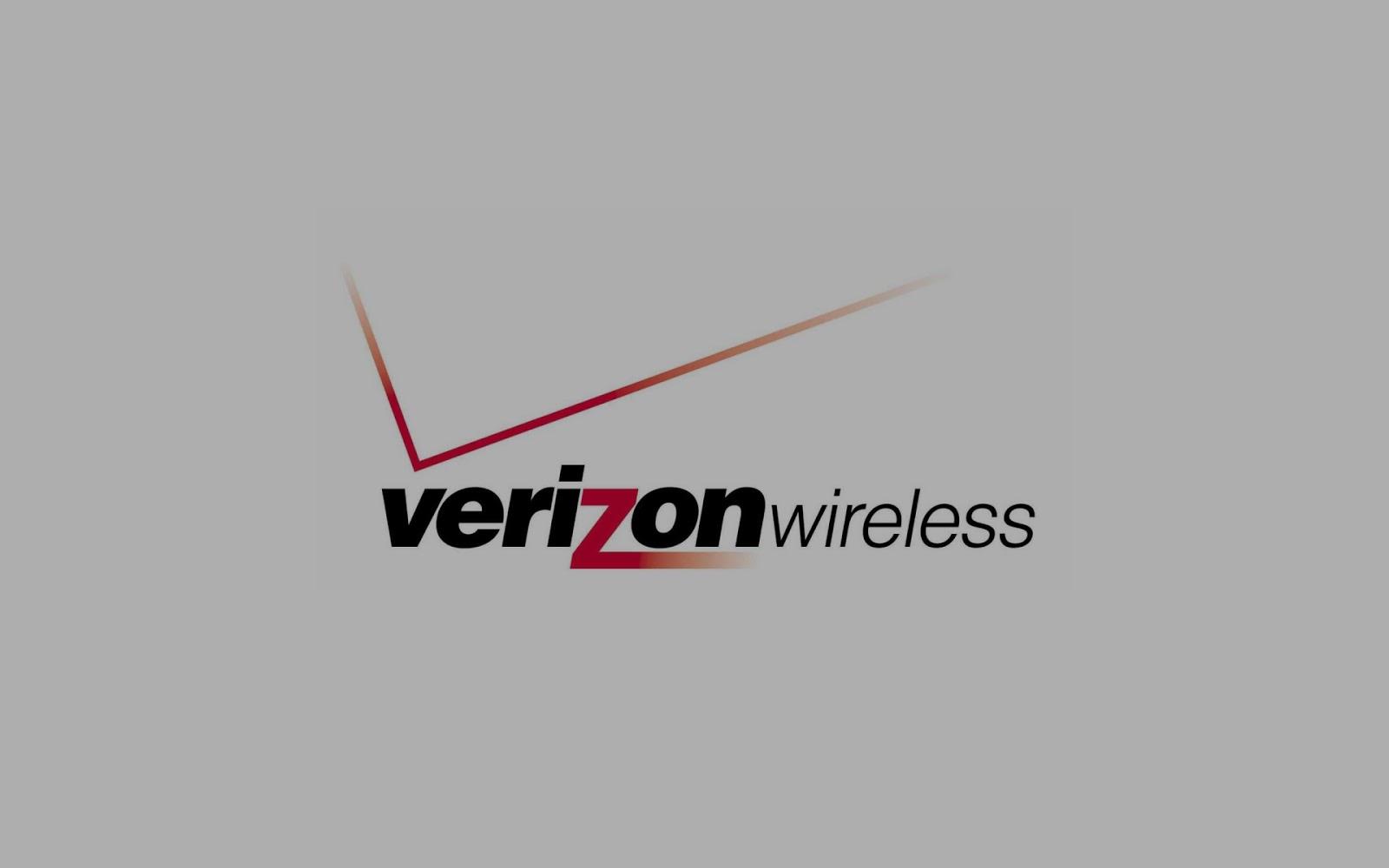 recent logos recent logos recent logosVerizon Logo Vector