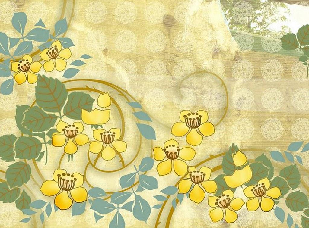 Pinturas cuadros lienzos cuadros decorativos modernos for Lienzos decorativos modernos