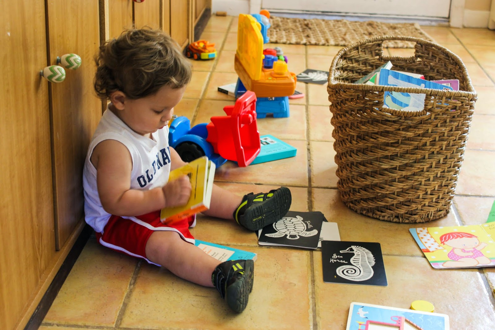 Entre Libros V.2 - MiMayorAventura.com
