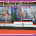 Fotos Campeonato Nacional Base y Copa de la Reina 2015