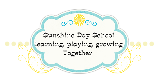 Sunshine Day School