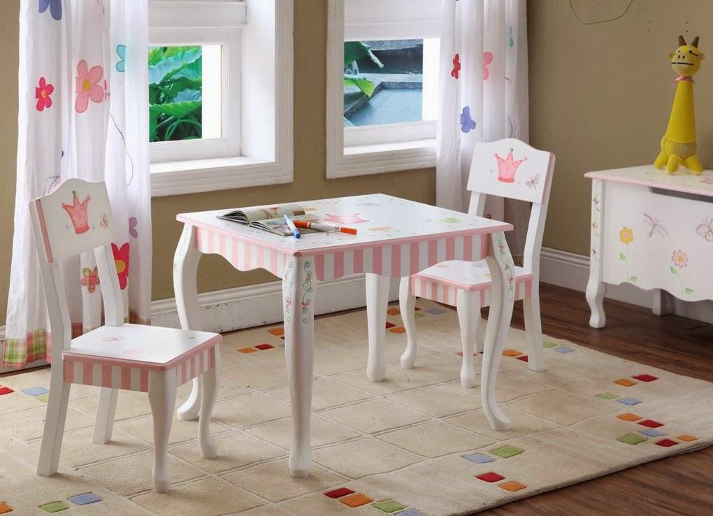 Children\'s Wooden Toys Toy Play Kitchen Furniture Dollhouse KidKraft ...