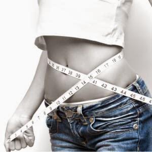 Consejos saludables para perder Peso