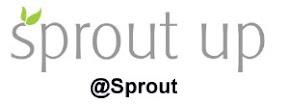 sproutupmtl