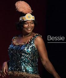 Baixe imagem de Bessie (Dublado)