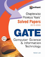 http://www.amazon.in/Chapterwise-Previous-2015-2000-Information-Technology/dp/9352034406/?tag=wwwcareergu0c-21