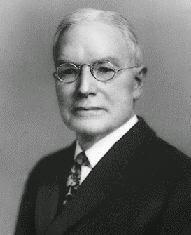 Nelson Aldrich Rockefeller (Bar Harbor, 8 de julio de 1908 - Maine, 26 de enero de 1979)