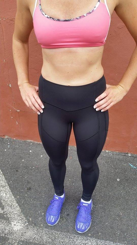 lululemon-all-the-right-places
