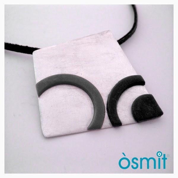 joieria artesanal alumini osmit