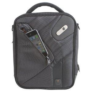 جنطه اكترونيه (power bag ) 51k-VqrsowL._SL500_AA300_