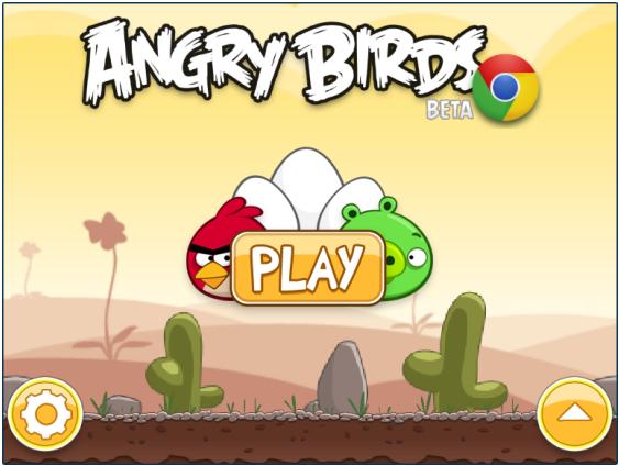 Meilleurs jeux gratuits - Angry birds gratuit en ligne ...