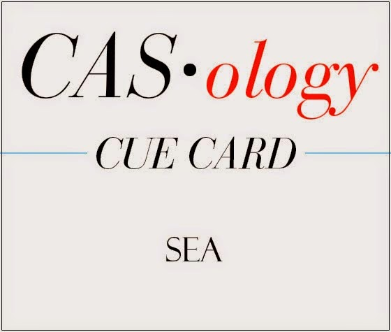 http://casology.blogspot.co.uk/2014/11/week-120-sea.html