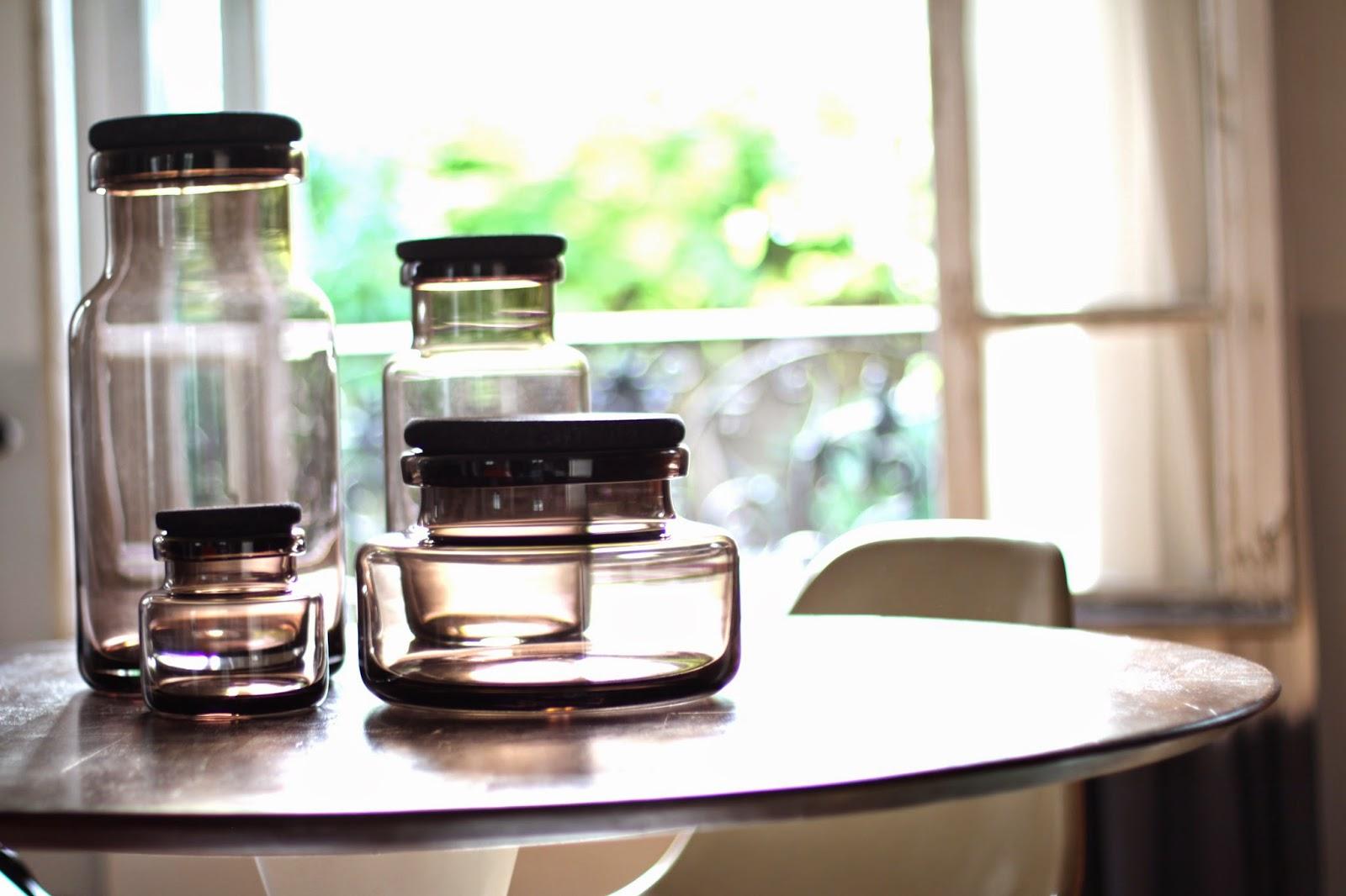 home autour du monde,bensimon hossegor, bensimon,hossegor,verre,glasses,bocaux,vases