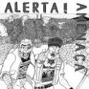 ALERTA / AMENACA