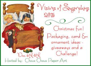 http://www.chouxchouxpaperart.com/2015/12/christmaswinter-challenge-2.html
