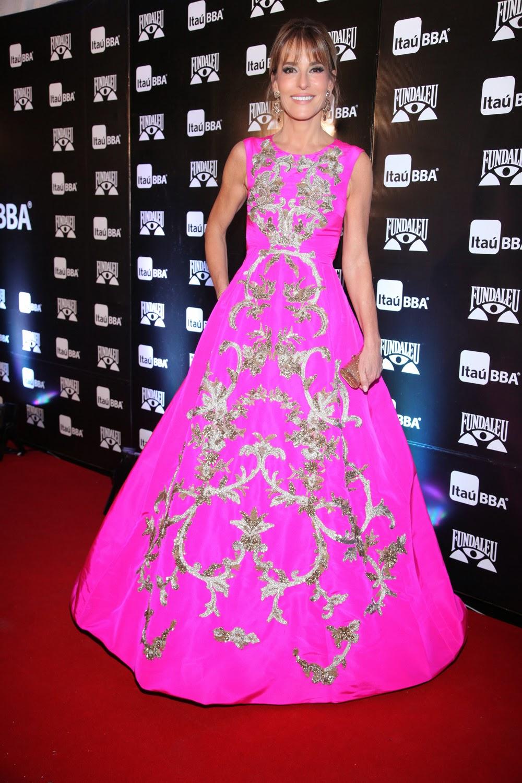 Disenadores de moda argentina vestidos de fiesta – Nuevos vestidos ...