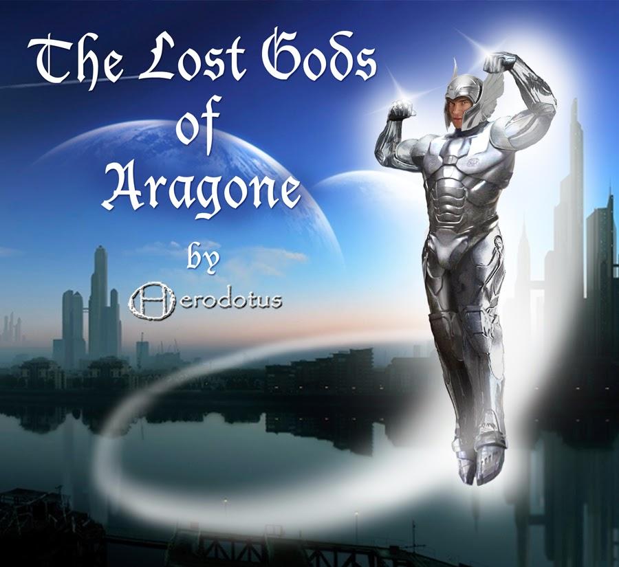 http://www.telemachus12.com/guest_herodotus.html#lostgods