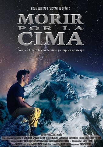 ACTES CONMEMORATIUS DEL 25é ANIVERSARI DE LA SETMANA DE CINEMA DE MUNTANYA