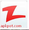 Zapya (File Transfer) APK Latest Version V3.2.6 Free Download For Android