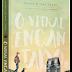 10 Considerações sobre O Vitral Encantado, de Diana Wynne Jones, ou porque acreditar na magia