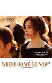 Where Do We Go Now 2011 film