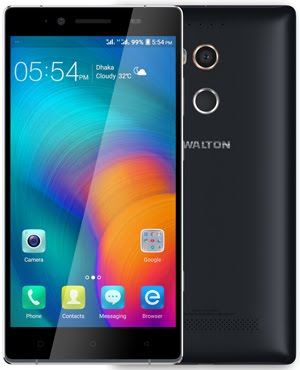 Walton Primo ZX2 Review