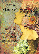 Winner at Gecko Galz