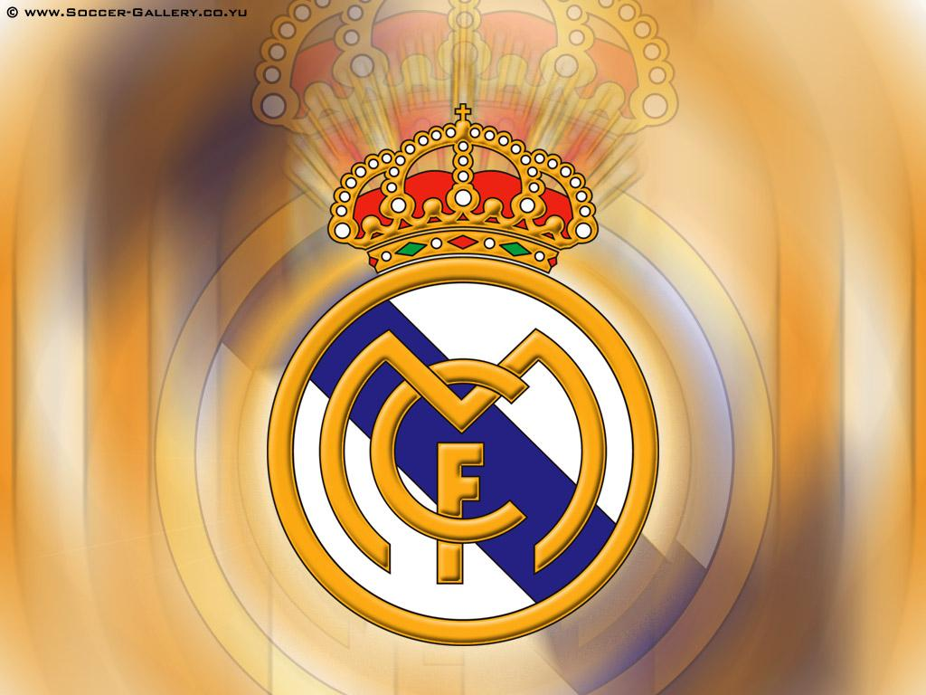 Real Madrid Wallpaper 1 Real Madrid Masaüstü HD Resimleri