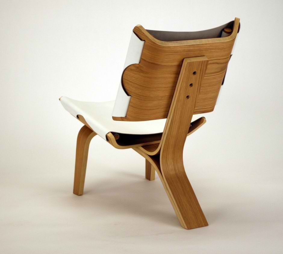 Modern latest chairs designs. | An Interior Design