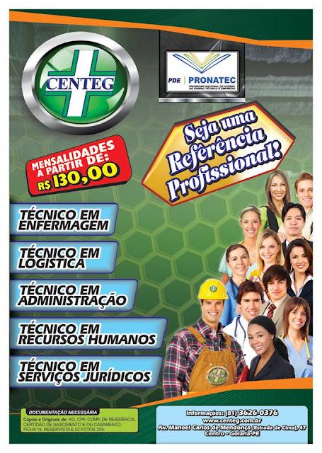 http://www.blogdofelipeandrade.com.br/2015/07/divulgacao-centeg-centro-de-ensino.html