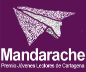 Premio Mandarache.
