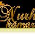 Tempahan Design Header Doodle #12