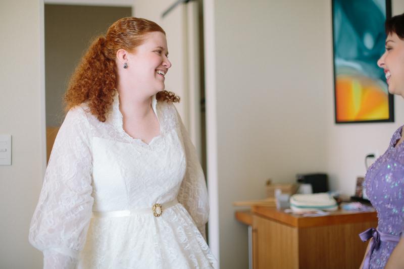 delray wedding bride