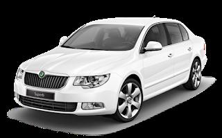 Servicii rent a car ieftine in Timisoara