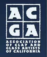 ACGA Member Page