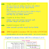 Best buy English Grammar Books & DVDs for Revenue Talati English Grammar Preparation