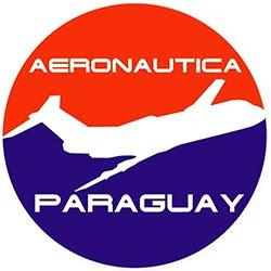 Medio asociado en Paraguay