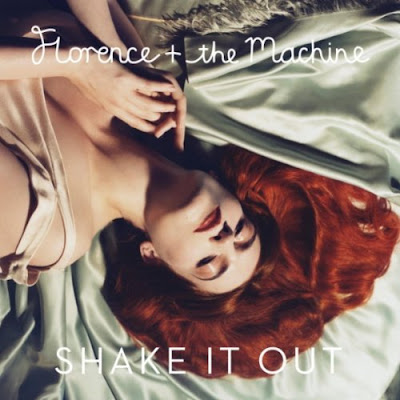 Florence_and_The_Machine_-_Shake_It_Out-(VF035)-WEB-2011-UME_INT
