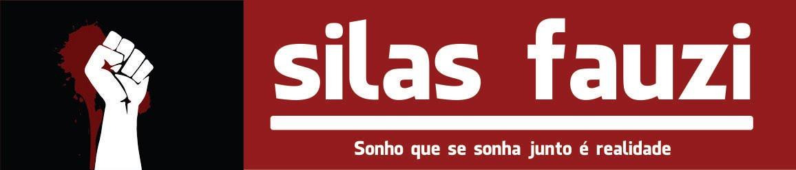 SILAS FAUZI