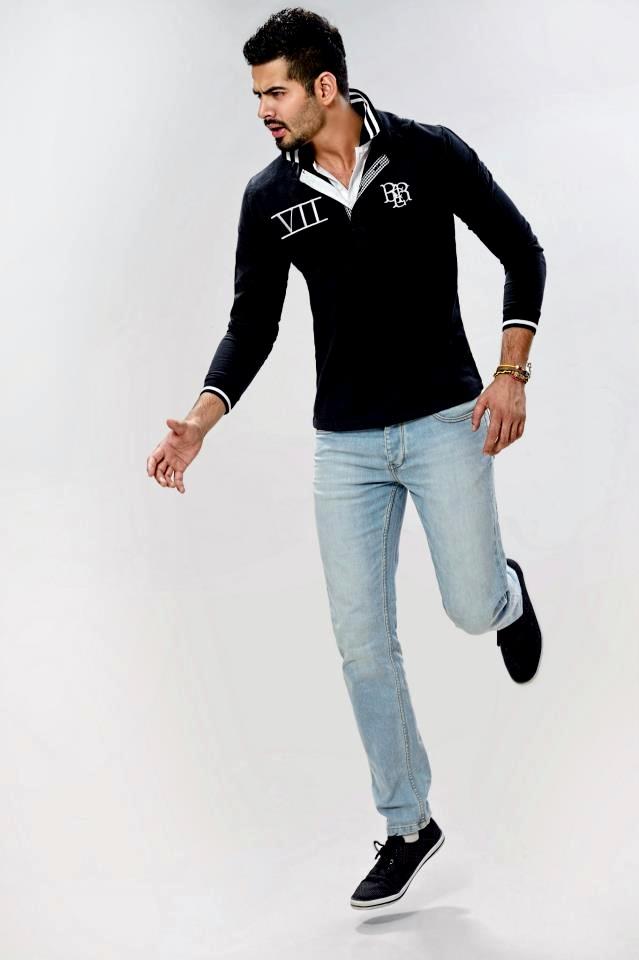 pakistani boys fashion dresses 2013new fashion trends