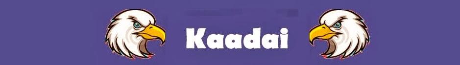 Kaadai | Kaadai Entertainment | Online Kaadai News | Kaadai Portal | Kaadai  | Kaadai