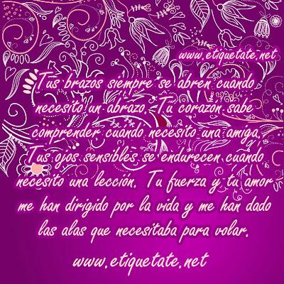 Poemas En Kaqchikel Gratis Ensayos - BuenasTareas.com