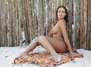 Amateur Porn - feminax%2Bsexy%2Bgirl%2Bgabriela_56373%2B-%2B00-740484.jpg