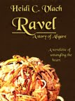 Ravel, a story of Aligare