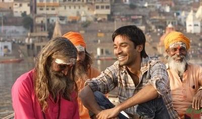 http://4.bp.blogspot.com/-nUg-VqZaqSQ/UEmp-seXcjI/AAAAAAAACq8/C-TNMZo-vI4/s1600/Dhanush+Hindi+Movie+Raanjhnaa+(7).jpg