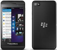 6 Aplikasi Terbaik Untuk BlackBerry Z10