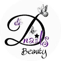 Clic sur le logo